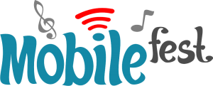 Mobilefest 2012