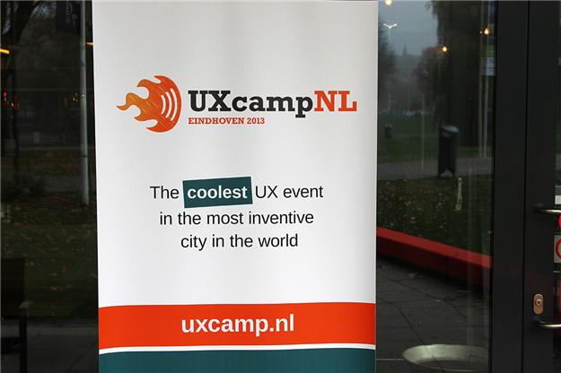 UX Caml NL